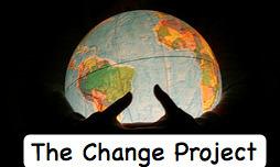 TheChangeProject - GEC2011 Videos & Scoop Its | Cultivating Empathy | Scoop.it