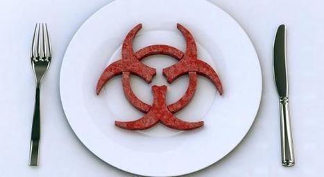 Monsanto : les produits à boycotter | Actu Santé et alternatives | Scoop.it