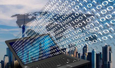 Que doivent savoir les étudiants du 21e siècle ? | Sociologie du numérique et Humanité technologique | Scoop.it