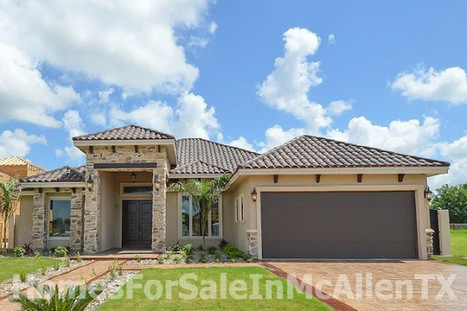 homes for sale in mcallen tx find your dream h rh scoop it