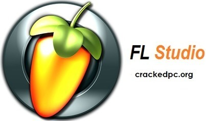 download fl studio 12.5 full version