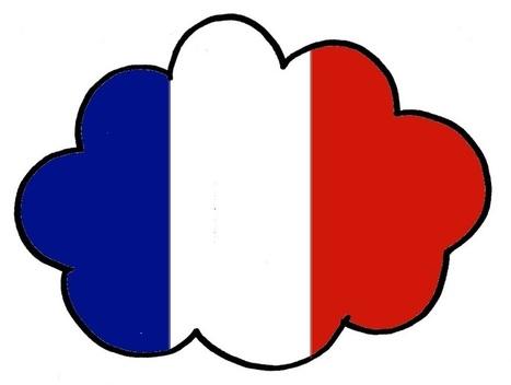 Pourquoi il ne faut pas choisir un hébergeur Cloud étranger ? | Cloud computing (Fr) | Scoop.it