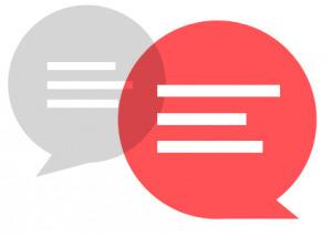 Le content marketing pour générer la demande | Votre branding en IRL | Scoop.it