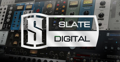 slate digital vmr mac crack