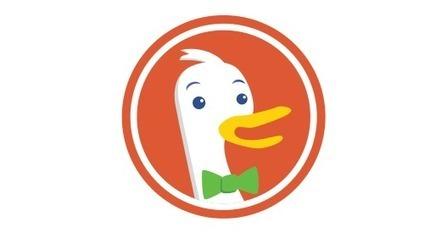 Duckduckgo Browser Extension Mobile App