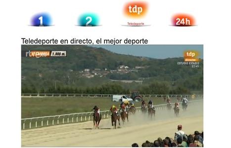 》》》 HomoZappingRTV 《《《: Televisión online en España, ¿cómo ofrecen las cadenas su programación en directo por internet? | Television: Programas y Series | Scoop.it