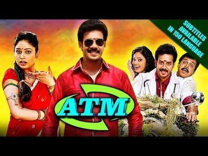 3 Three 2012 Tamil Movie Hindi Dubbed Download Freegolkes