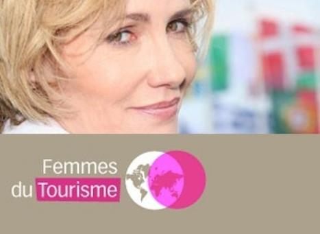 ETUDE : Les femmes du tourisme : très diplômées mais des revenus modestes | Professionnalisation tourisme | Scoop.it