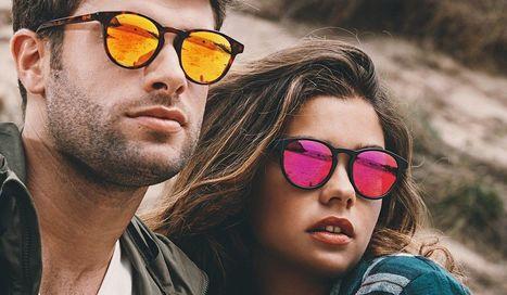 Siroko  La nuova marca di occhiali di cui tutti parlano ae3c65d77a