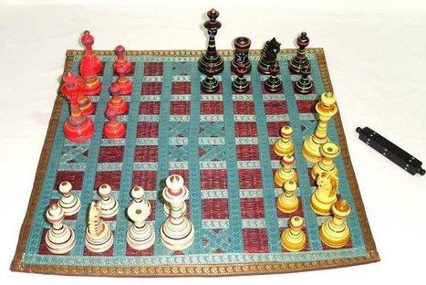 Jaane bhi do yaaro full movie free download 3gp oxford history of board games fandeluxe Choice Image