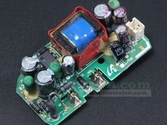 5V 0.7A 700mA AC-DC Switching Power Supply Module for Replace//Repair