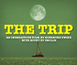 The Trip | Exploded Stories | Scoop.it