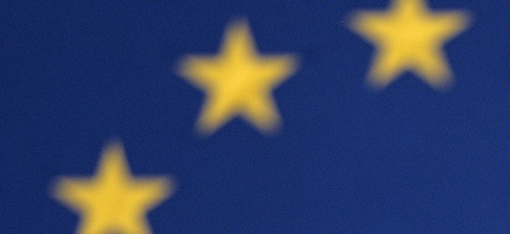 Face au Brexit, à l'Europe de s'inventer une identité | Vers l'Europe du futur | Scoop.it