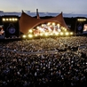 Zomerfestival Nijmegen