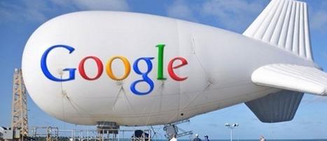 Google entre en guerre contre le contenu pédophile | Tout le web | Scoop.it