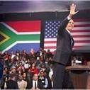 U.S to Bring Young African Leaders to American Universities ... | The Leadership Exchange | Scoop.it