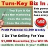 All I Do Is Advertise A Phone Number 317-819-6555 Making $3500 Weekly On Auto-Pilot...