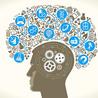 Inspirational Informational Influencial Innovative Ideas and Ideals