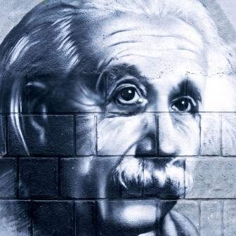 5 Things That Really Smart People Do | leadership 3.0 | Scoop.it