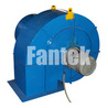 Industrial centrifugal fan manufacturers in india