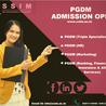 Foreign Campus programs Hyderabad