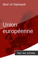 UE et nationalismes régionaux : vers une fragmentation de l'Europe | géographie, histoire, sciences sociales, développement durable | Scoop.it