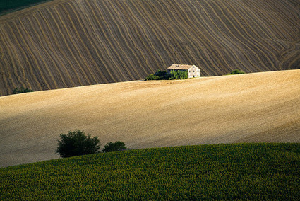 Francesca Guidoni: Photographing Le Marche | Le Marche another Italy | Scoop.it