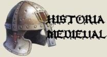 Histórico Digital - Historia medieval | Influencia Romana en el Arte de la guerra Medieval | Scoop.it