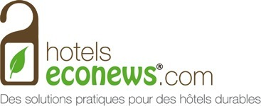 Des champignons pour remplacer les emballages polystyrène - Hotels Eco News   Innovations urbaines   Scoop.it