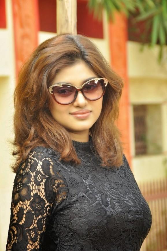 Tamil actress transparent dress images