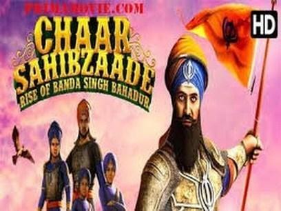 Torrent Yehi Hai Zindagi Hindi Movie Download