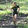 Ultramarathons