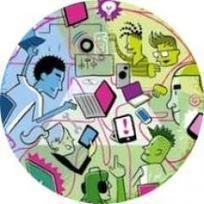 Digital Is | Connected Learning | EDTECH - DIGITAL WORLDS - MEDIA LITERACY | Scoop.it