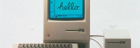 Sex saker du inte visste om Mac - IDG.se   Bloggsnappat   Scoop.it