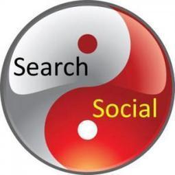 How Social Media Results in SEO IncreasedPerformance | Social Media for Optometry | Scoop.it