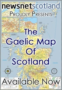 Scottish Banks and UK Oil | SayYes2Scotland | Scoop.it