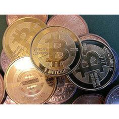 Cryptocurrency Exchanges Emerge as Regulators Try to Keep Up   Peer2Politics   Scoop.it