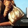 Cheap Michael Kors Handbags Online