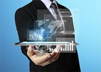 En 2015, l'expert-comptable est numérique ! | Communication et relation client chez les Experts-comptables | Scoop.it