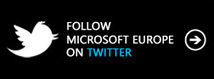 Using cloud solutions to create a collaborative environment in 21st century schools > Microsoft Europe | 21st Century Education in Room 138 | Scoop.it