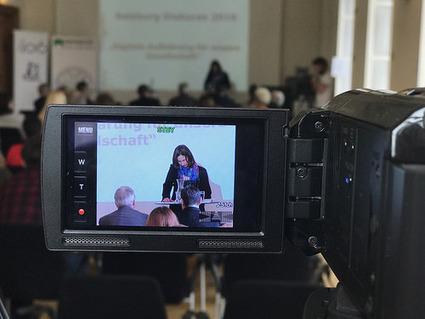 Hitta föreläsningar med FindLecture | Nitus - Nätverket för kommunala lärcentra | Scoop.it