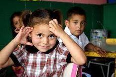 K & Preschool Teachers:  Last Stand in War on Childhood?   Early Childhood and Leadership Inspiration   Scoop.it
