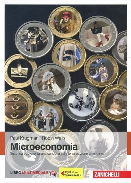 Lessenziale di economia krugman pdf 13 seime lessenziale di economia krugman pdf 13 fandeluxe Choice Image