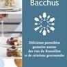 Saint-Bacchus 2013