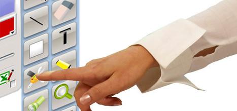 Wizteach Software | Enseigner aujourd'hui, les outils du prof moderne | Scoop.it