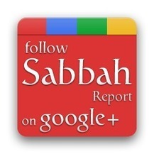 The shrinking map of Palestine   Sabbah Report   Middle East Politics   Scoop.it