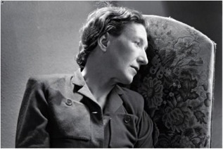 Irish Writers of the Fantastic | Literature | Scoop.it