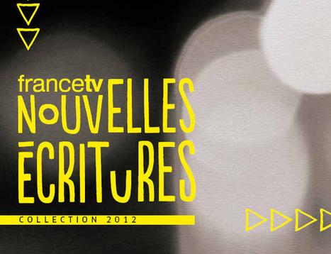 Webdocumentaires, transmedia, webfictions, expériences narratives : l'essor des nouvelles écritures chez France Télévisions | Ressources en médiation numérique | Scoop.it