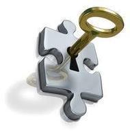 Aider les entrepreneurs en difficulté: Quelles sont (vraiment) vos activités clefs ? | Management des Organisations | Scoop.it