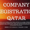 Company Registration Consultancy Firm